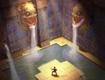 Titan Quest для Android и iOS