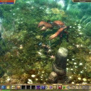 Титан Квест Атлантис Скачать Торрент - фото 7