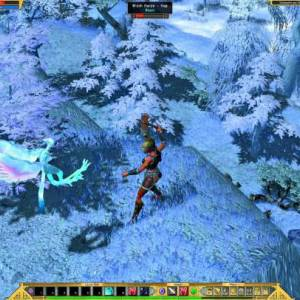 Titan_Quest_Frozen_World_1